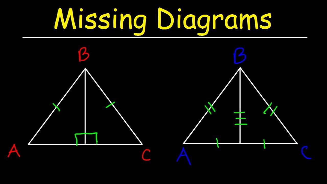 Two Column Proofs Worksheet Pdf, Jobs EcityWorks With Geometry Worksheet Beginning Proofs