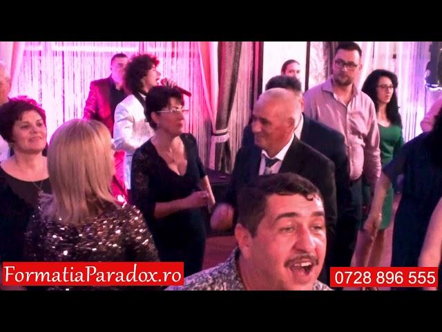 #Formatie Nunta Braila - Formatii Nunta Focsani, Buzau, Galati, Bacau, Adjud