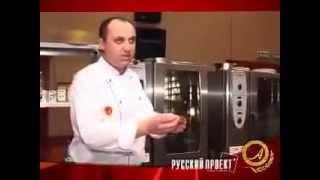 Шашлычки на шпажках из свинины по-тайски рецепт от шеф-повара / Илья Лазерсон / тайская кухня