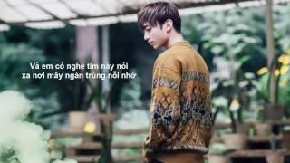 Câu chuyện nhỏ - Soobin Hoàng Sơn