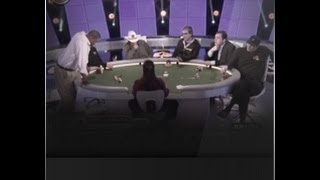 Greatest Poker hands - 4 of a Kind Poker Hand - PokerStars.com