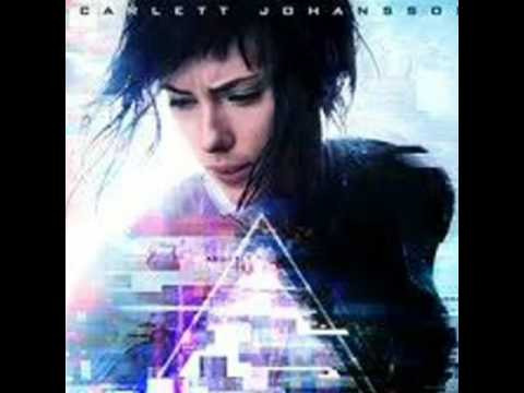 GHOST IN THE SHELL hindi dubbed coming soon english DOWNLOAD