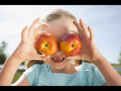 Kids are amazing - Funny and cute mix of clips, that will make your day!