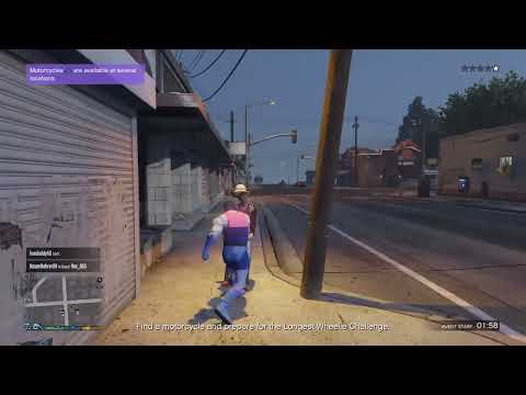 GTA 5 how to get stone axe