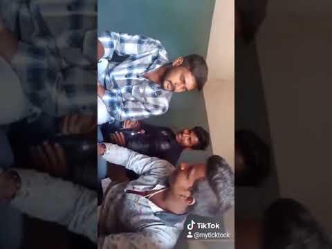 Chers Kannada WhatsApp status video