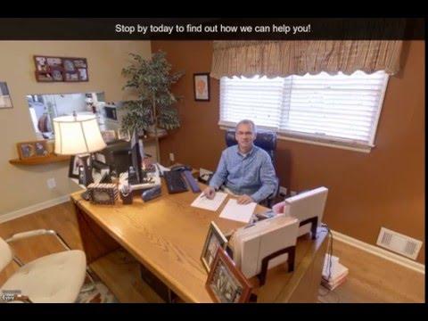 Tony Rodgers Insurance Group | Cartersville, GA | Insurance