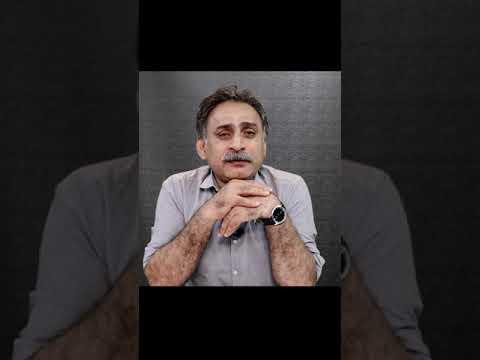 PTI MPA Ashraf Rind kia badmasi #shorts