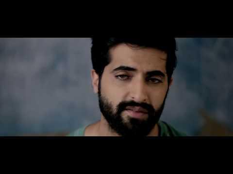 Baby Steps | Short Film | Soni Razdan, Akshay Oberoi, Paras Tomar | by Joyeeta Chatterjee