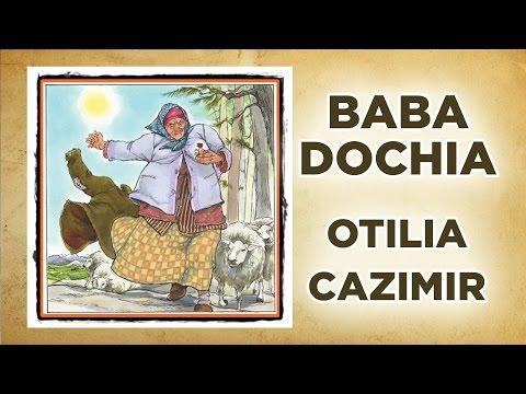 Geanina Gavrilă - Mă vorbește lumea-n sat from YouTube · Duration:  2 minutes 53 seconds
