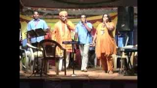 Ayya Vaikundar Vazhi-Ilayaperumal Kutchery Vadalivilai-2