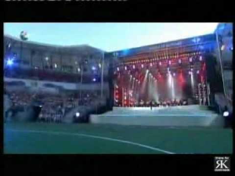 Ronan Keating-Iris-Live In Germany,2006!