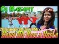 New Nagpuri Song    Hawa Me Udela New Dj Song 2019 Dj Basant RK