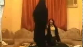 رقص بنات اليمن اجمل السهرات 6
