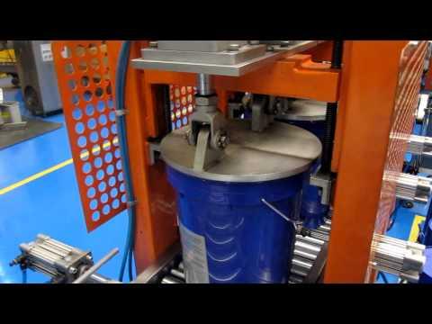 motor oil feeding line for Chevron