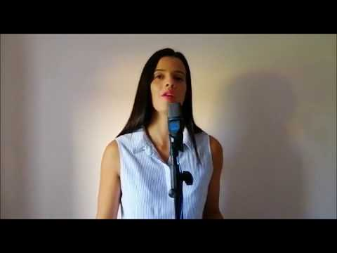 Perfect - Cover | Ana Travanca