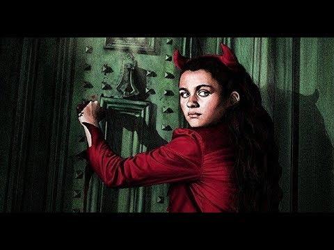 Download Horror Full Movie FREE LATEST Horror Movie Never Knock