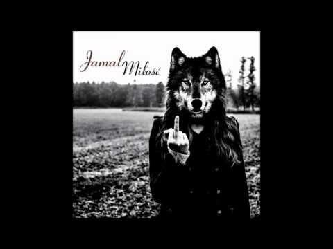 Jamal / Miłość - 606