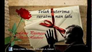 Fatwa Pujangga - Victor Hutabarat