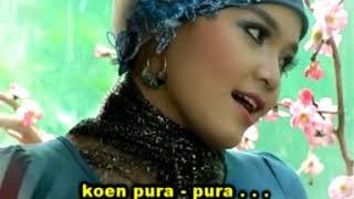 Download Mp3 Takoet Pacaran  I Yeni Susan I Lagu Aceh Kenangan