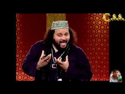 Mohammad Na Hote To Kuch Bhi Na Hota Full Dho Mix Qawaali Dj Chotu Salmani