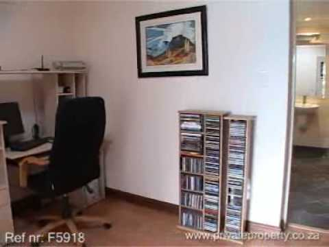 Property For Sale in South Africa, Johannesburg - R 1,800,000