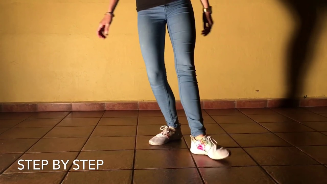 CUTTING SHAPES TUTORIAL / EASY STEPS FOR BEGINNERS 2.0