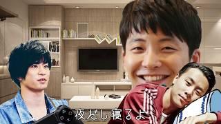 【LoF】ウン恋 feat.Suchmoリック thumbnail