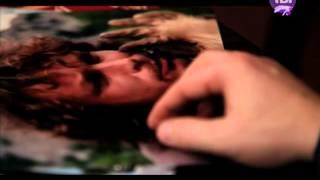 Стоп-кадр з Юлією Литвиненко: Сергій Жигунов