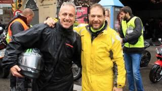 40ª Volta a Mallorca 2016/ 40 Vuelta a Mallorca 2016