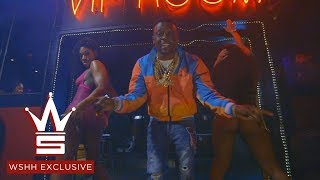 """31 Big Baby Jo Feat. Boosie Badazz x 31 Juvy """"Whole Lotta"""" (WSHH Exclusive - Official Music Video)"""