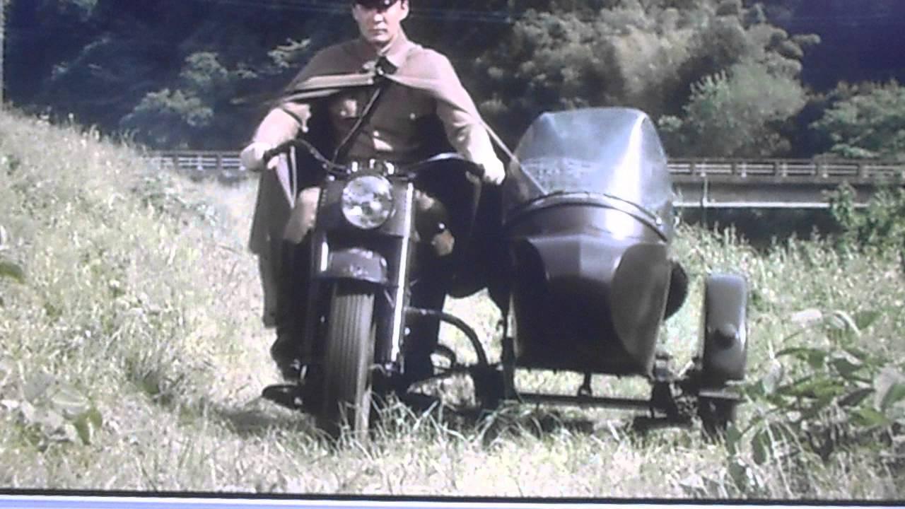 王 バイク 陸