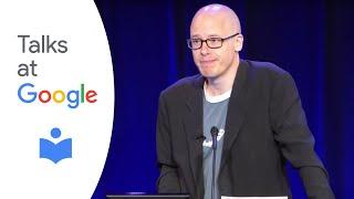 The Magicians Trilogy   Lev Grossman   Talks at Google