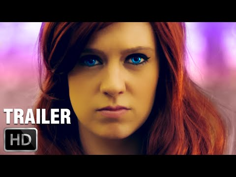 The Enchanted Web Series Teaser Trailer #2  NEW 2014/2015 [Supernatural/Fantasy/Teens]