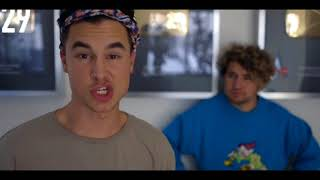 Kian and Jc Funny Moments