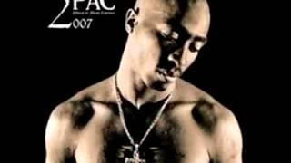 2pac-Big Syke-DJ Quik-Loyal to the Game Reggae-Remix By RudeBoy Selektah