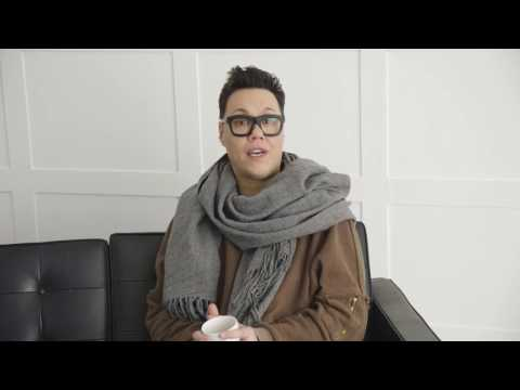 Gok Wan's ultimate fashion tips