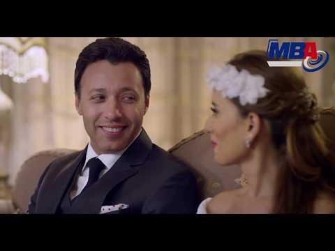 Episode 30 - Zawag Bl Ekrah Series /  الحلقة الثلاثون  - مسلسل زواج بالاكراه thumbnail