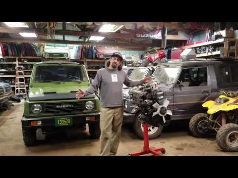 dirty-secret-of-the-suzuki-1.6l-engine!-suzuki-sidekick-geo-tracker-@hwy83-suzuki