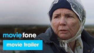 'Life's a Breeze' Trailer (2014): Fionnula Flanagan, Pat Shortt