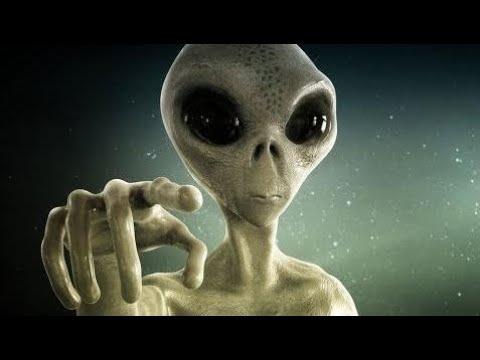 Documentary on The Amazing Story of J Rod 52 the Alien | Alien Documentary Films 2017