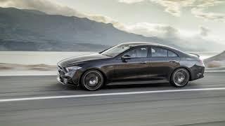 Looking News 2019 Mercedes Benz Amg