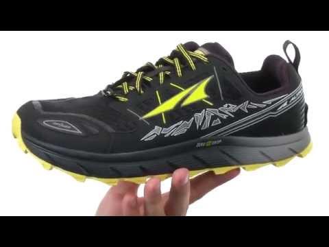 altra-footwear-lone-peak-3-sku:8737653