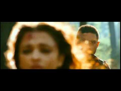 Behene De- Remix [Full Song] Raavan