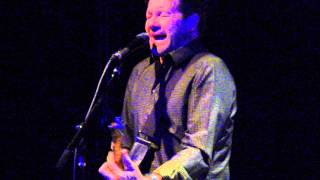 "Tab Benoit ""I Got Loaded (Peppermint Harris)"" 8-19-14 Stage One FTC Fairfield CT"