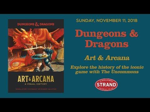 dungeons-&-dragons-art-and-arcana:-a-visual-history