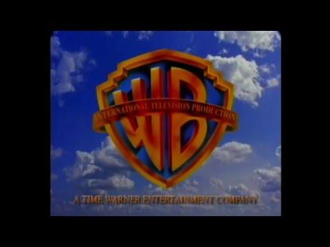David L. Wolper Prods./UFA International Film & TV Prod./Warner Bros. International TV Prod. (1998)