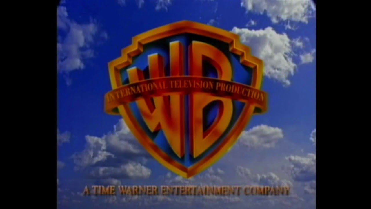 David L Wolper Prodsufa International Film Tv Prodwarner Bros International Tv Prod 1998