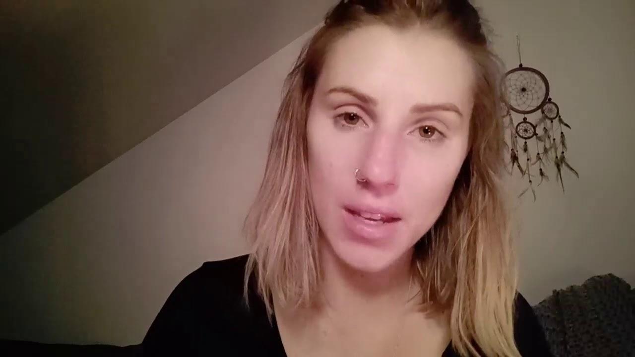 Amy ASMR - YouTube