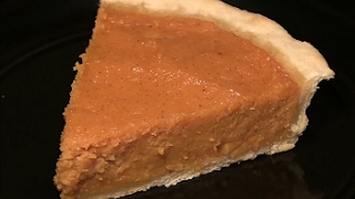 The Worlds Best Sweet Potato Pie Recipe: How To Make Sweet Potato Pie From Scratch