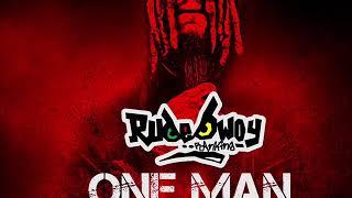 Rudebwoy Ranking - One Man Militant (Prod by BeatzHynex)